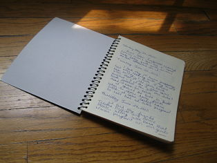 Keeping a memory journal for your children creative home keeper like the typical first time mommy i wrote very detailed letters and journal entries throughout his pregnancy and first year solutioingenieria Gallery