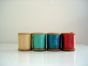 thread-19129_640