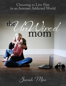The-UnWired-Mom-3001-231x300