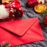 The Case for Christmas Cards