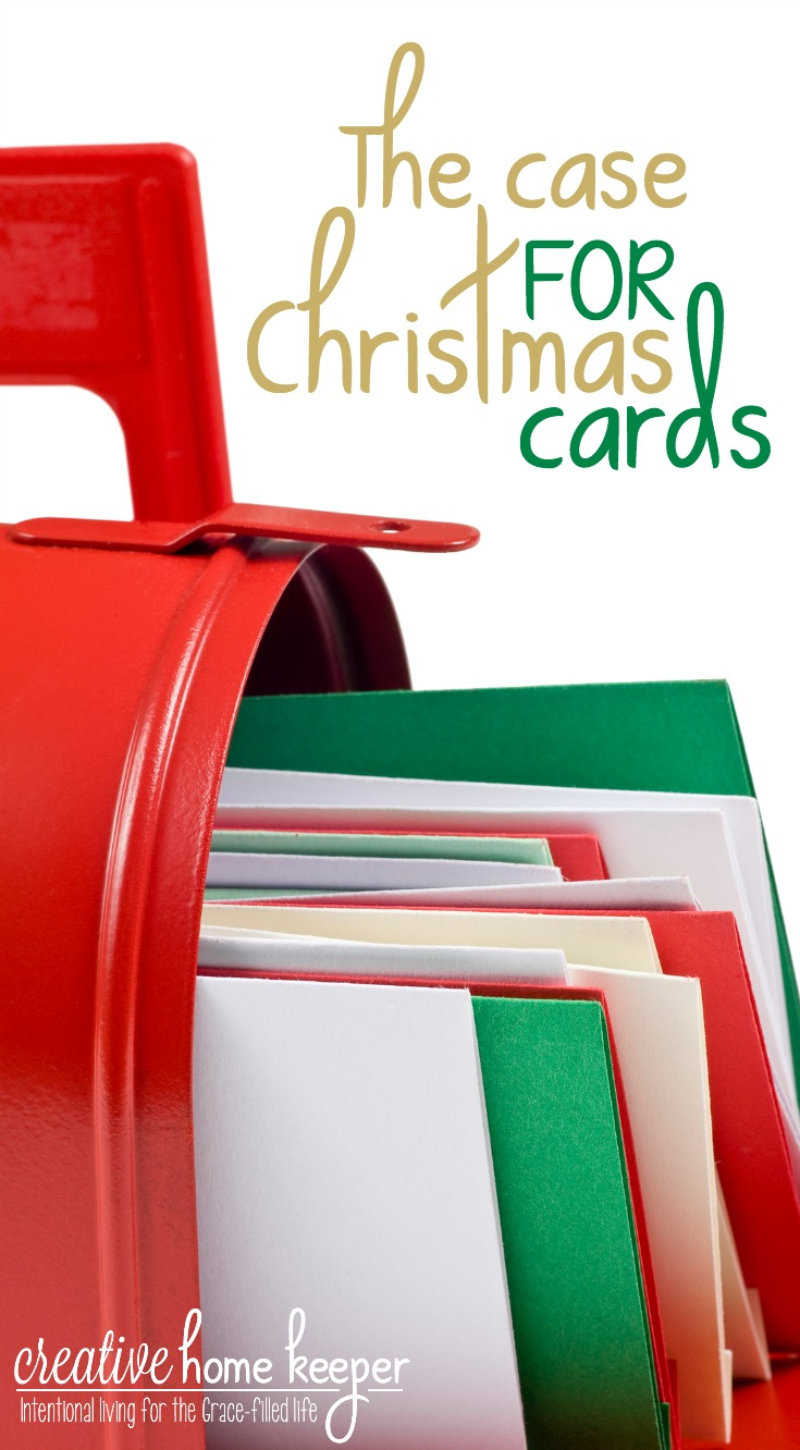 creating and mailing christmas cards doesnt have to be complicated expensive or a hassle here are some simple tips to help make a case for christmas - Mailing Christmas Cards