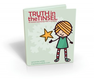 Truth in the Tinsel Review