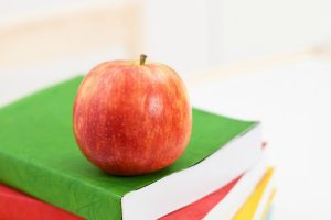 5 Meaningful Teacher Appreciation Gifts {they actually want}