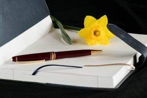 diary-92652_640