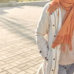 5 Tips for Transitioning Your Wardrobe to Fall and Winter