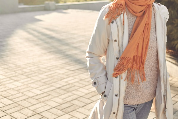 Tips for Transitioning Your Wardrobe to Fall and Winter