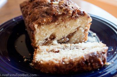 Apple-Cinnamon-Bread-6-1024x682