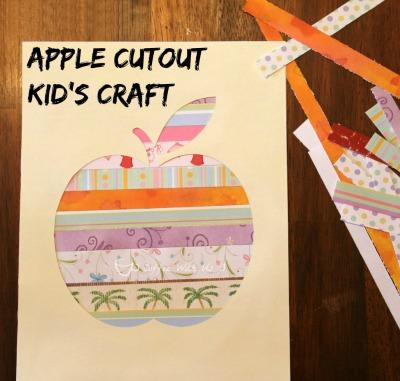 Apple-Cutout-Kids-Craft3-1024x976