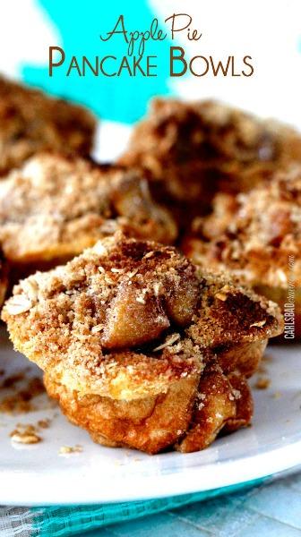 Apple-Pie-Pancake-Bowls-main