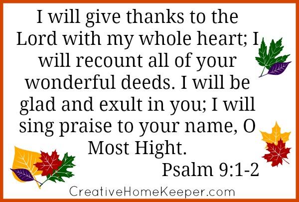 Psalm 91-2 600 x 405