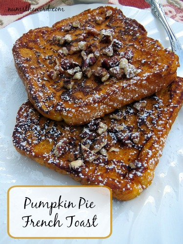 All about pumpkins, a complete fall round-up of the best sweet and savory pumpkin recipes and crafts all in one place!   CreativeHomeKeeper.com