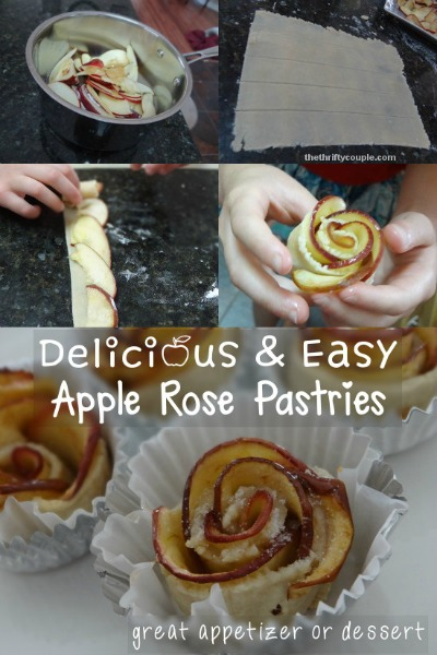 delicious-and-easy-apple-rose-pastries