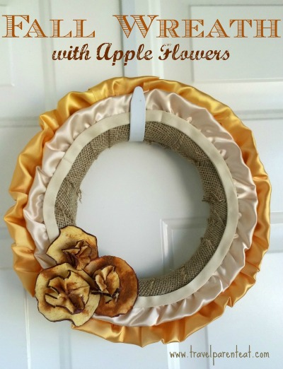 fall-wreath-with-apple-flowers