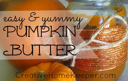pumpkin butter featured