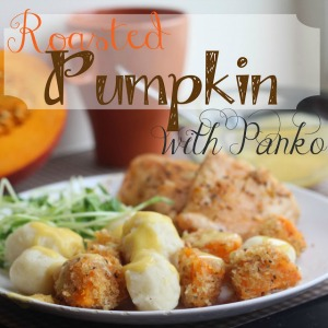 All about pumpkins, a complete fall round-up of the best sweet and savory pumpkin recipes and crafts all in one place! | CreativeHomeKeeper.com