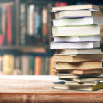 Books to Get You Ready for the New Year