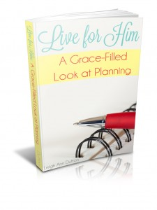 live-for-him-book-2.99-225x300