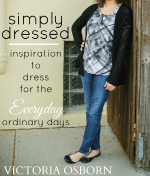 Simply Dressed new cover Jan 2015 300x350