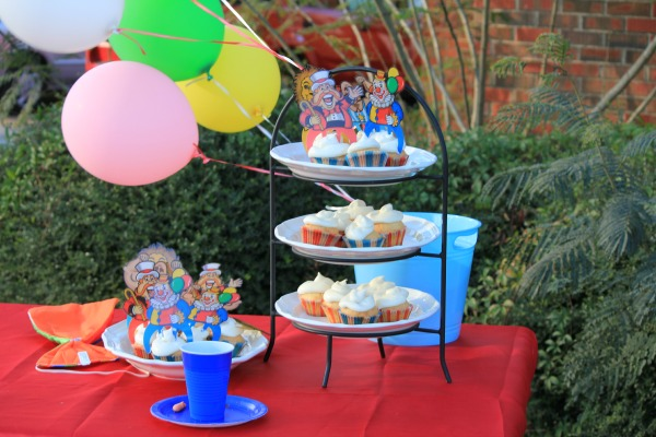 9 tips to creating memorable parties on a budget gives us the freedom to fully enjoy the special day without having to be stressed over breaking the bank.