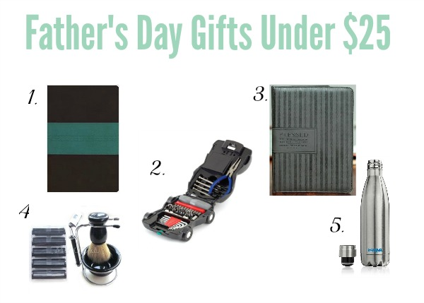 Father 39 S Day Gift Guide Gifts For The Dads In Your Life