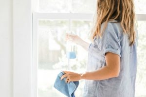 Why I Stopped Making My Own Cleaning Supplies (& What I'm Doing Instead)