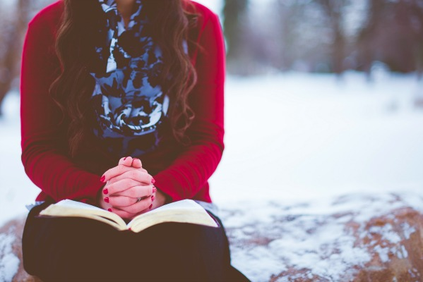 Looking for quiet time resources to grow your faith? This massive list contains 30+ books and Bible resources that will challenge, equip, encourage and inspire you to open the Bible and let His truths marinate in your heart. A must read list for Christian women of all ages.