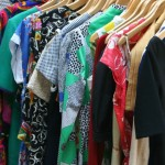 Organizing Your Wardrobe {Part Two}