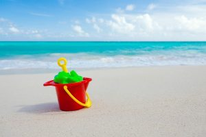 5 things to do before summer fun