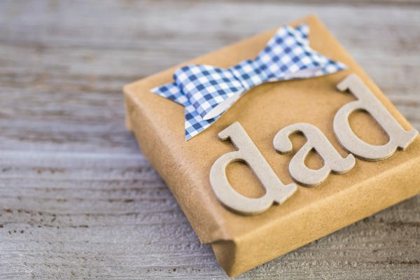 Gift Ideas for the Dads in Your Life