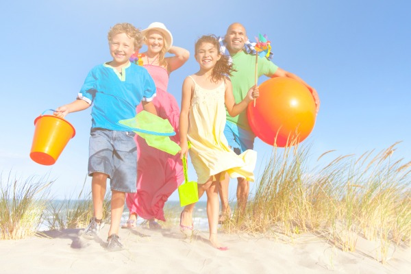 Planning for an intentional summer is a great investment into your family. Use this summer bucket list to brainstorm and create a list of activities your family would like to complete together as a family over the summer months.