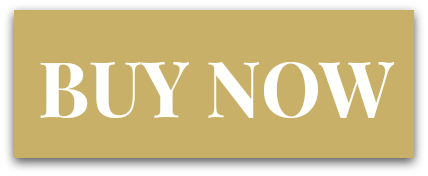 BUY NOW button gold