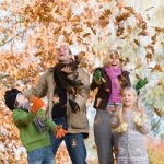 Savoring the Season: Tips to Live Intentionally this Fall and Beyond