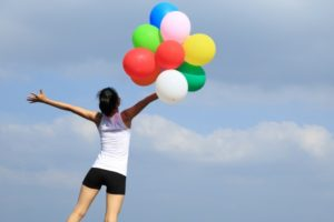 3 Important Ways to Invest in Yourself Today