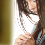 Helpful Resources to Pray for Your Marriage & Husband