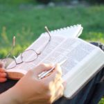 3 Bible Study Methods You Have to Try!