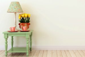 The Ultimate List of Christian Homemaking Resourses