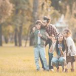 Intentional Traditions for Your Family