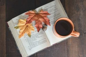Little Things to Love (Fall Edition)