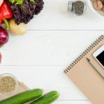 Simplify Meal Planning with your FREE Meal Planner