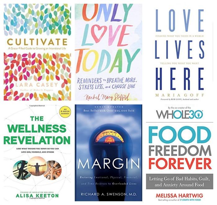2018 nonfiction books