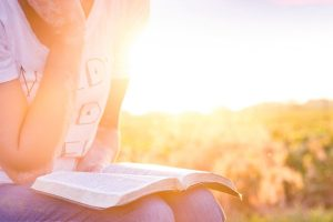 What Does the Bible Really Say About Self-Care? (The Answer May Surprise You!)