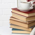 Gospel-Focused Homemaking Books for Your Heart & Home