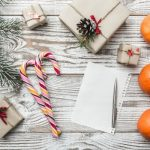Your Intentional Holiday: Preparing Your Heart & Home for the Season
