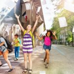 Simple & Sweet End of School Traditions You Can Start This Year