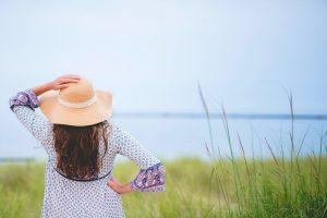 Simple Ways to Grow Your Faith this Summer
