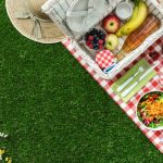 Summer Meal Planning: Don't sweat it in the kitchen this summer